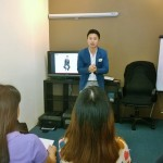 Speeches Of Excellence™ Level 1 Workshop
