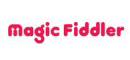 MAGIC FIDDLER – Singapore's Reputable Music Company